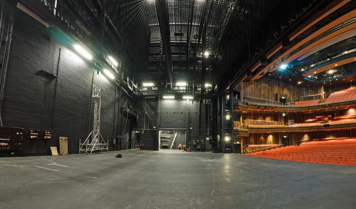 Marlowe_Stage_detail.jpg