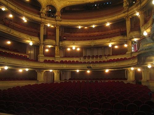 Theater Interior View.jpg