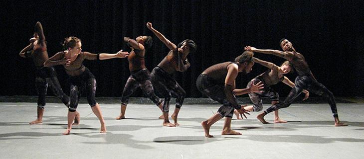 dance-large-2.jpg