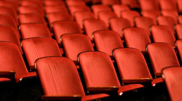 theatre-critics.jpg