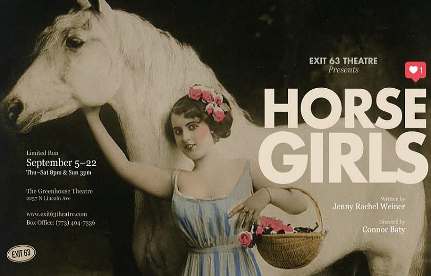 HorseGirls-Greenhouse-Goldstar-1440x810 (1).jpg