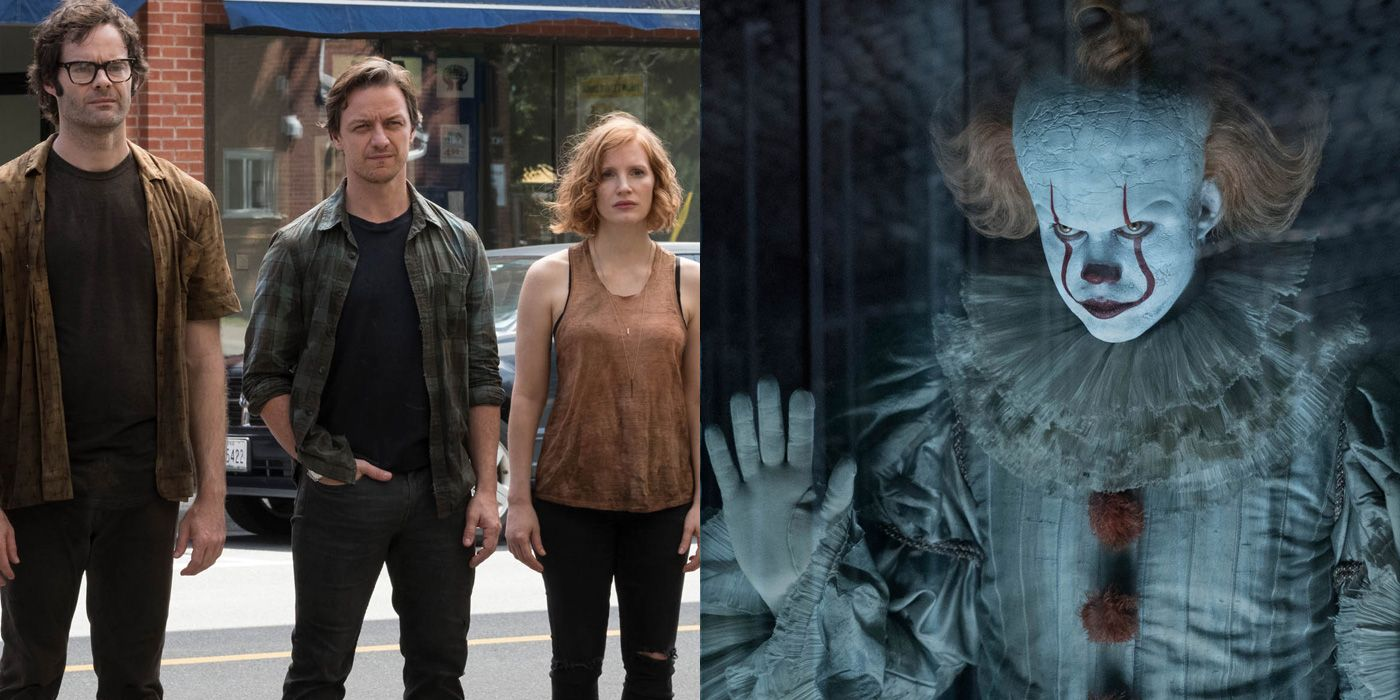 it-chapter-2-book-movie-differences-1567701717.jpg