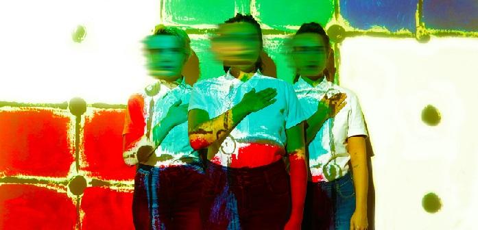 No Place Publicity Image 1 A4.jpg