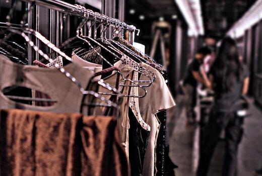 Couture-Fashion-Week-Backstage.jpg
