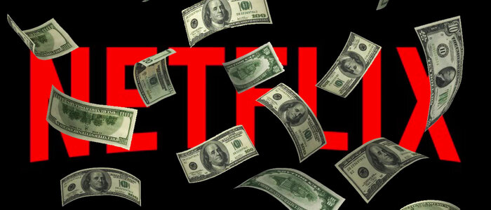 Netflix-Ultra.jpg
