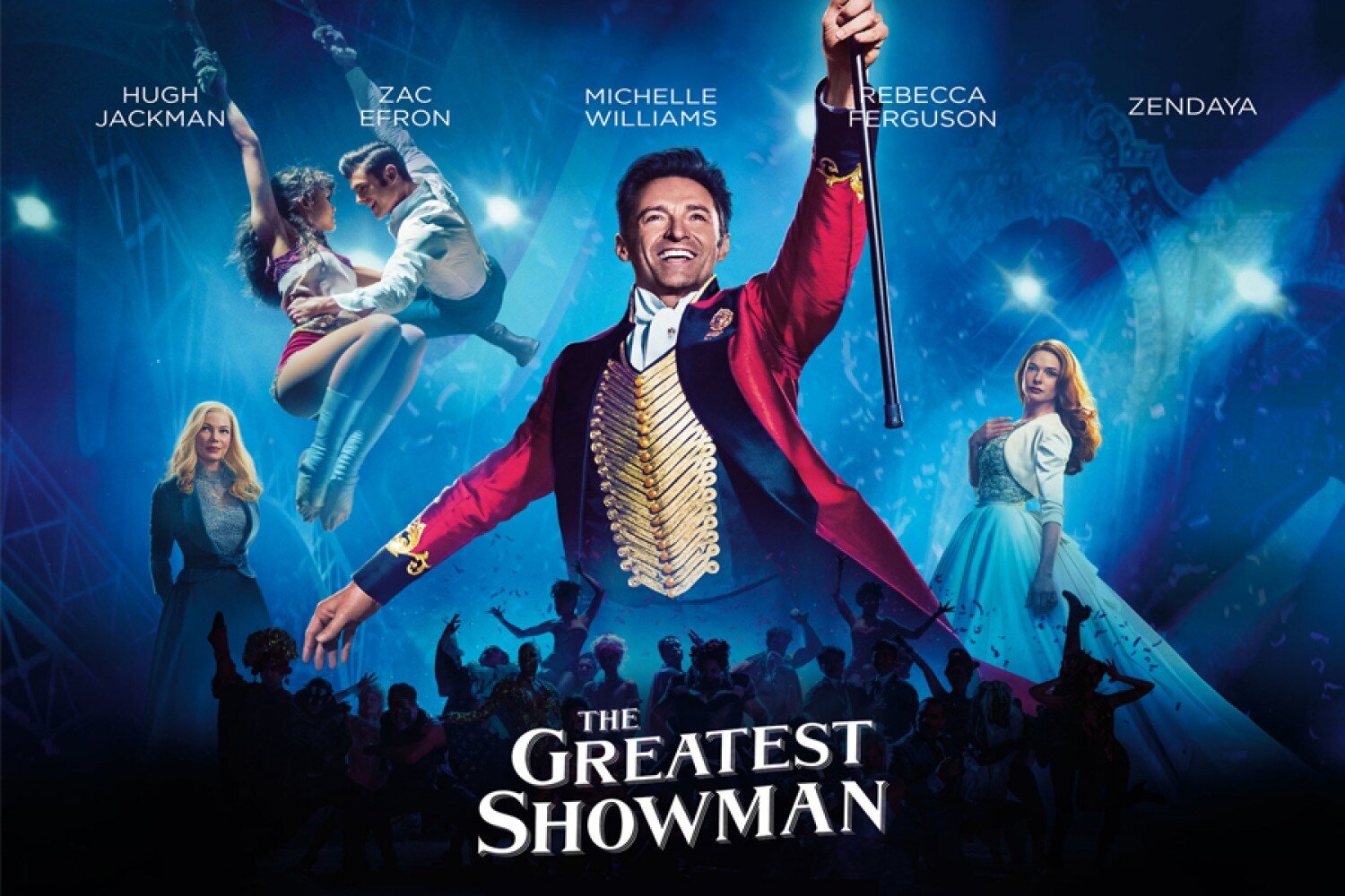 SOFM 2018 900x600 The Greatest Showman.jpg