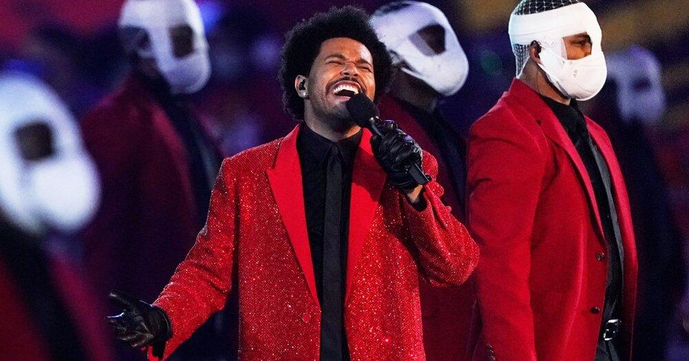 The-Weeknd-Halftime-Super-Bowl-2021-1.jpg