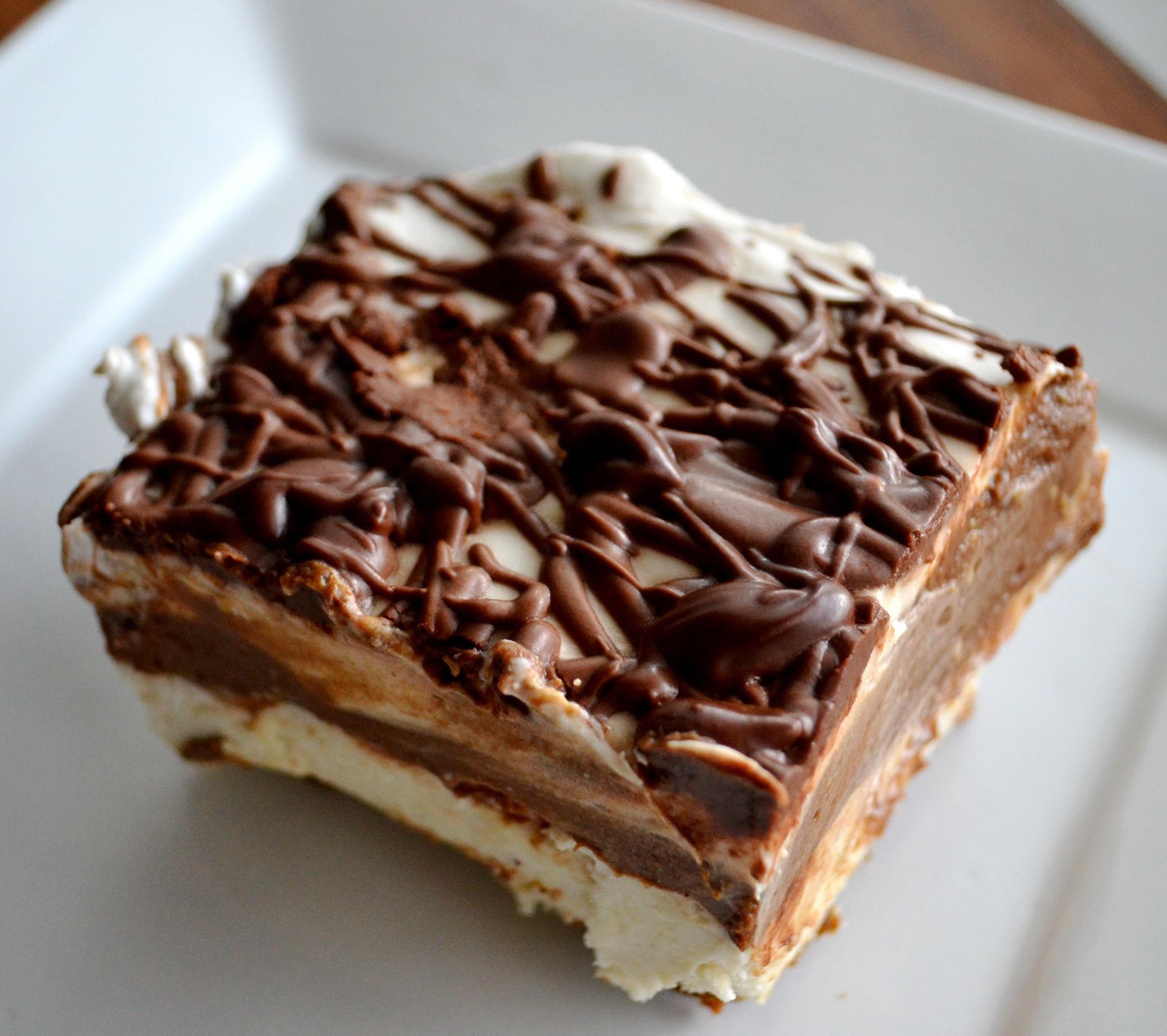 vegan_chocolate_dessert.jpg