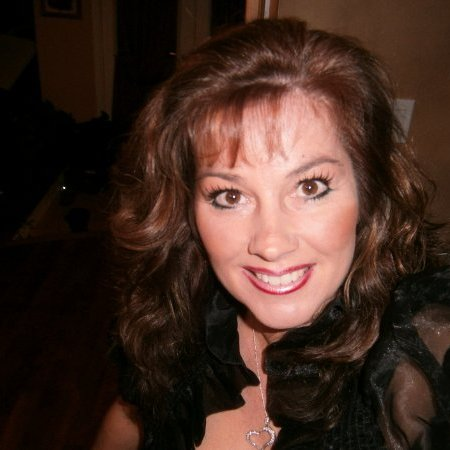 Debbie Humeniuk Sales Representative