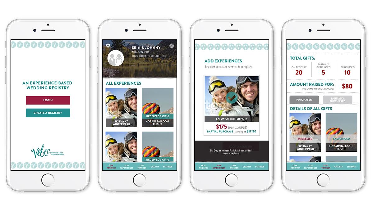 VEBO_Mobile.jpg