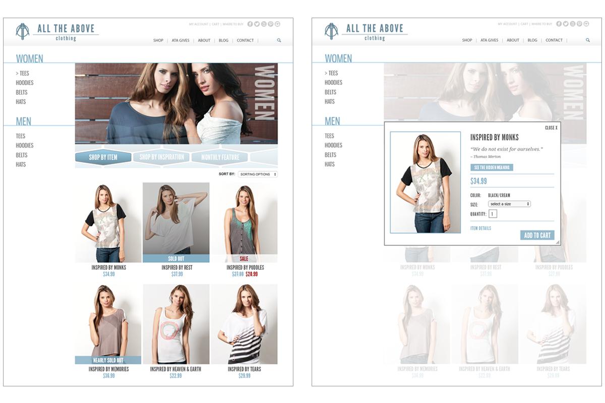 ATA_Website.jpg