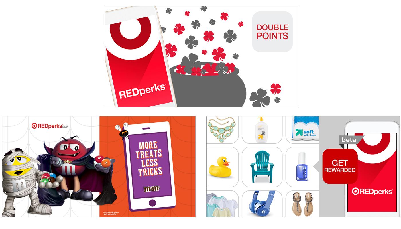 Target_Facebook.jpg