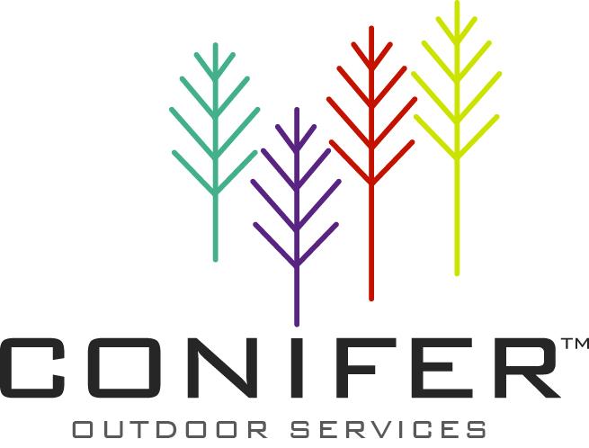 Conifer_tag_logo_4C.jpg