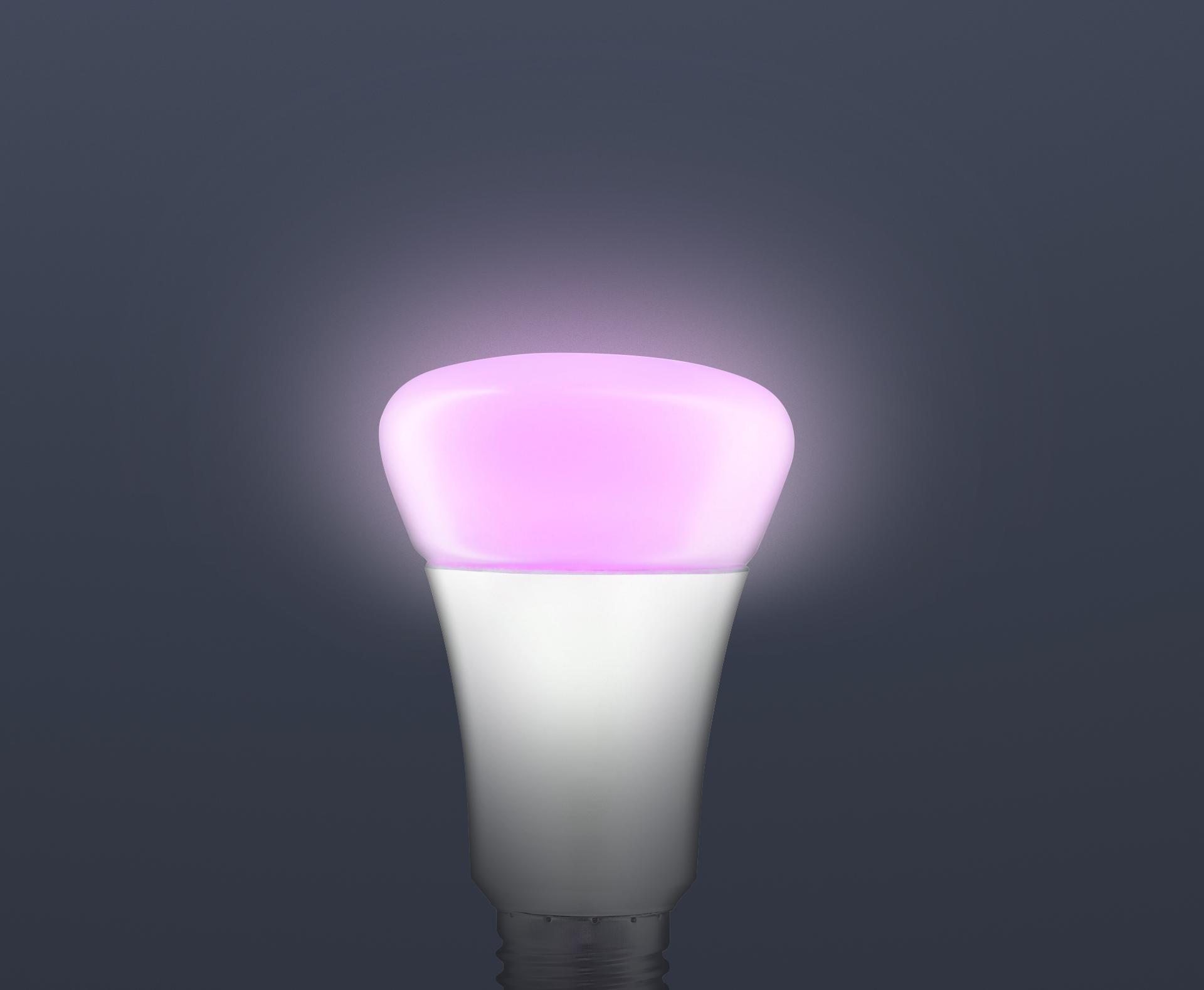 LIGHTBULB WEB IMAGE.jpg
