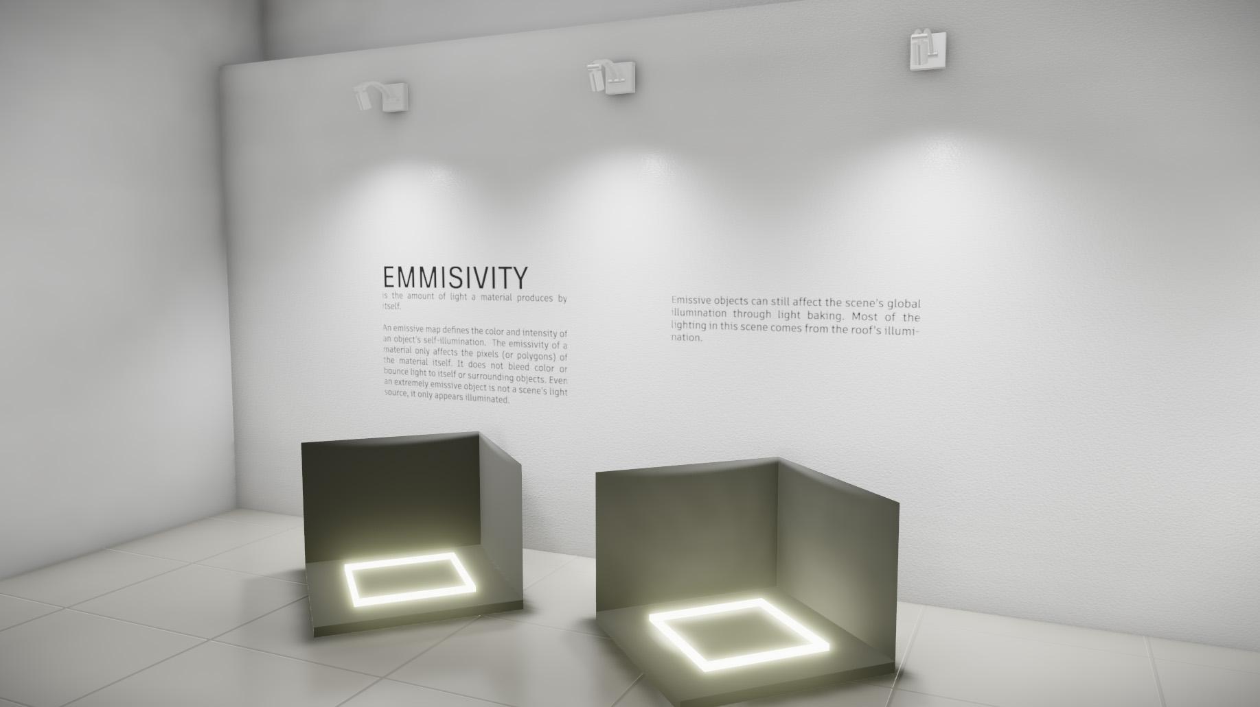 Emissivity_PBR.jpg
