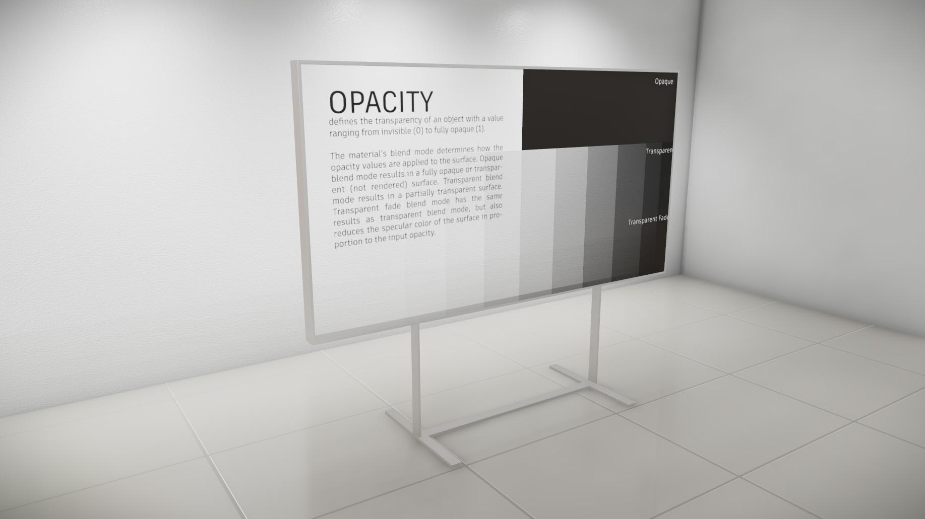 Opacity_PBR.jpg