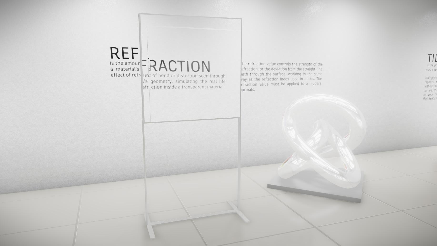 Refraction_PBR.jpg