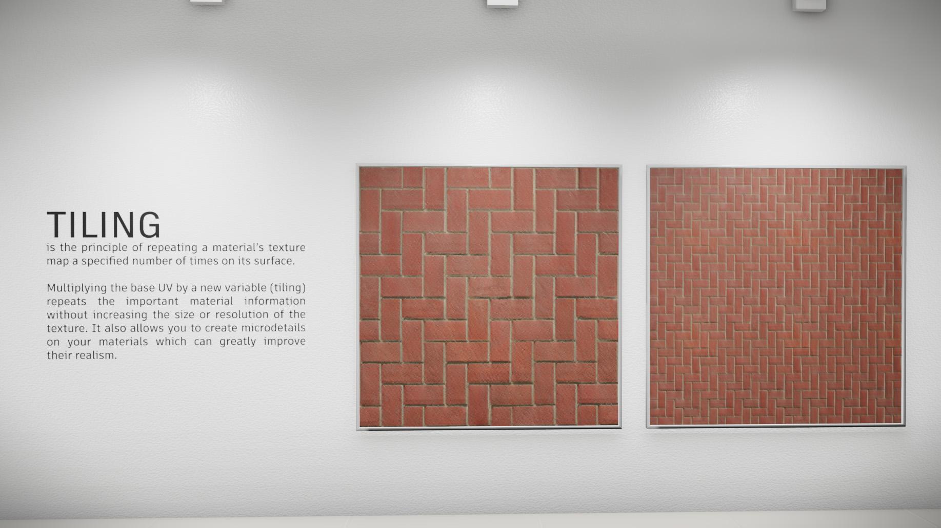 Tiling_PBR.jpg