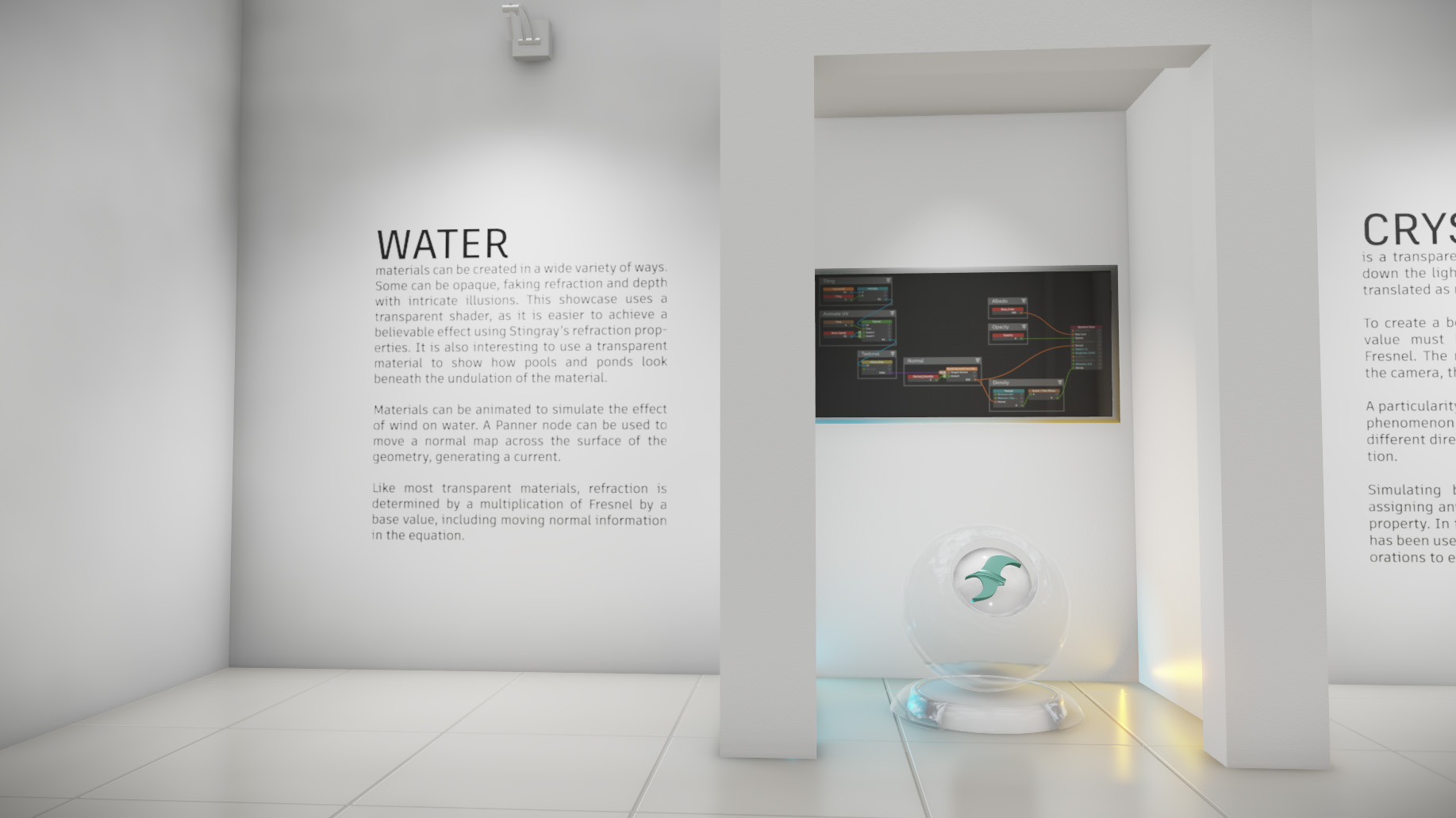Water_AM.jpg