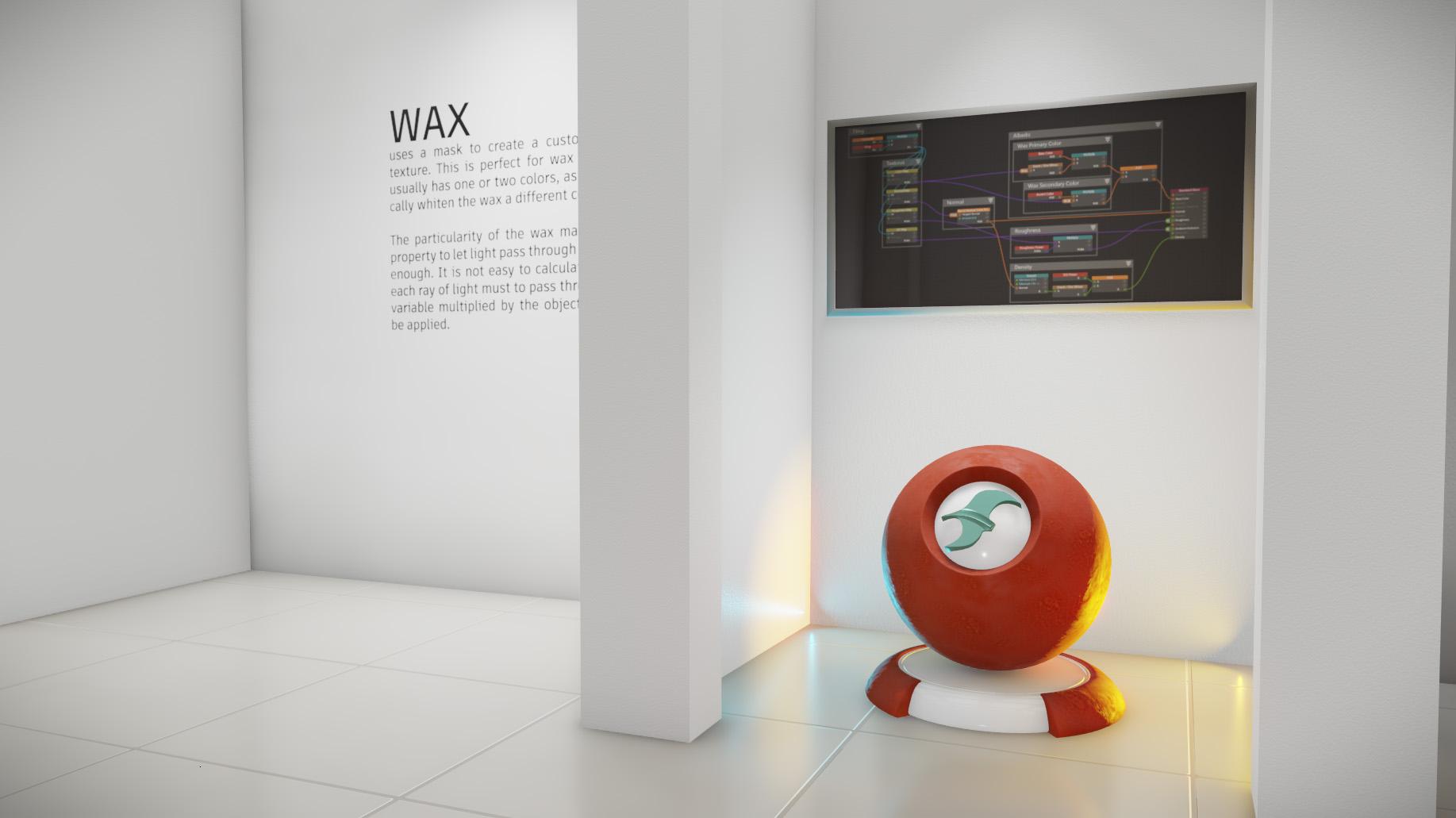 Wax_AM.jpg
