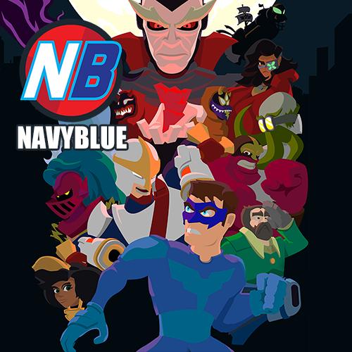 navyblue_thmb