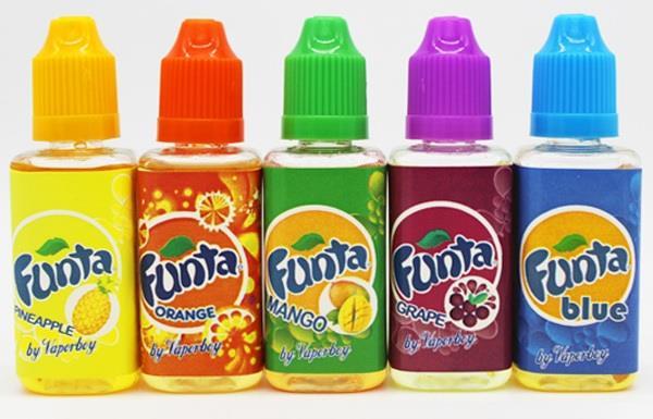 Fanta flavors.jpg