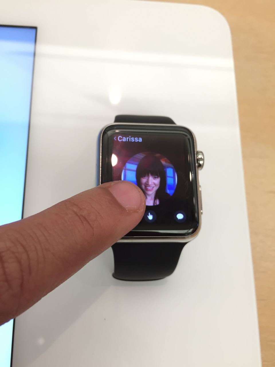 apple_watch_apple Store6.jpg