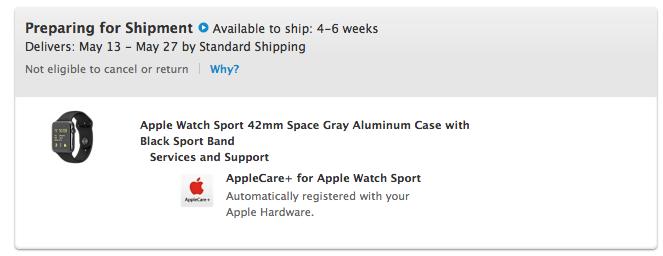apple_watch_space_order.jpg