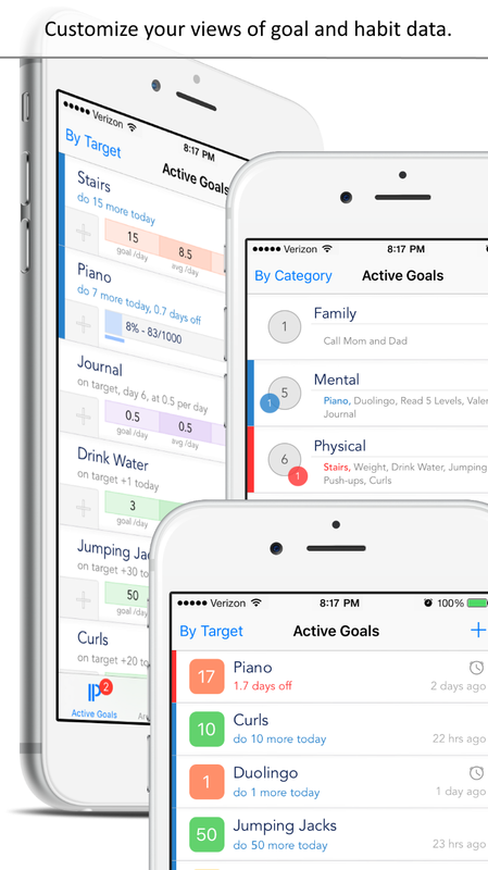 persistence_ios_app_goal_tracking_1.png
