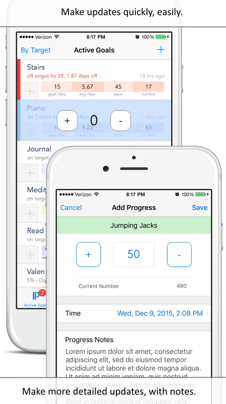 persistence_ios_app_goal_tracking_2.png