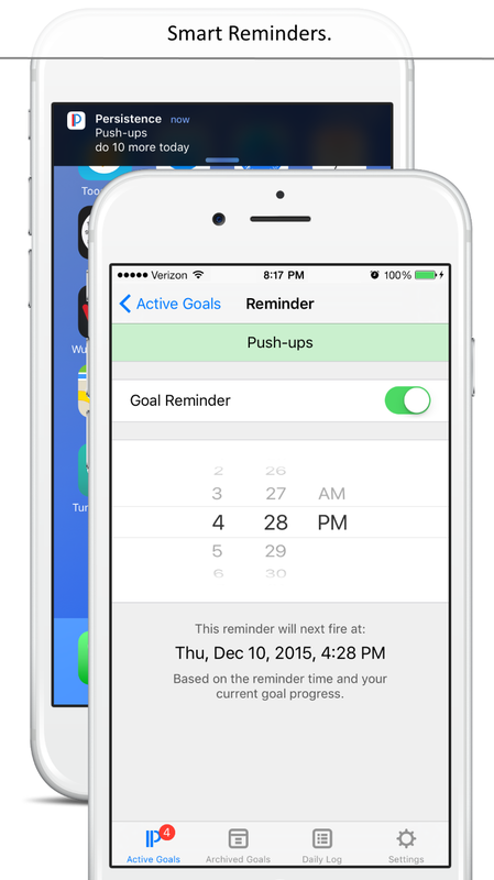 persistence_ios_app_goal_tracking_5.png