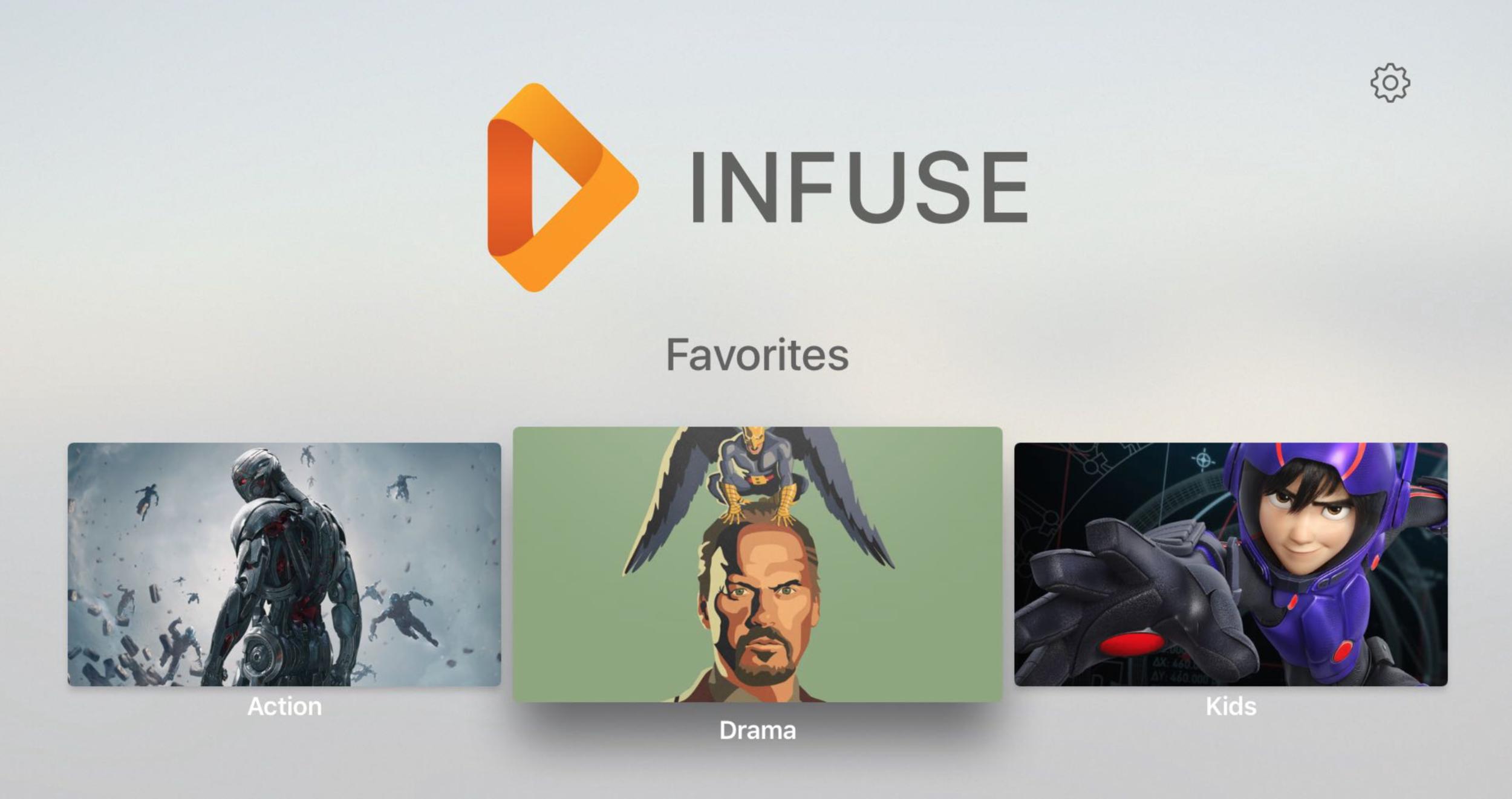 applet_infuse.jpg