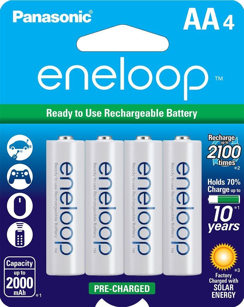 eneloop_batteries.jpg