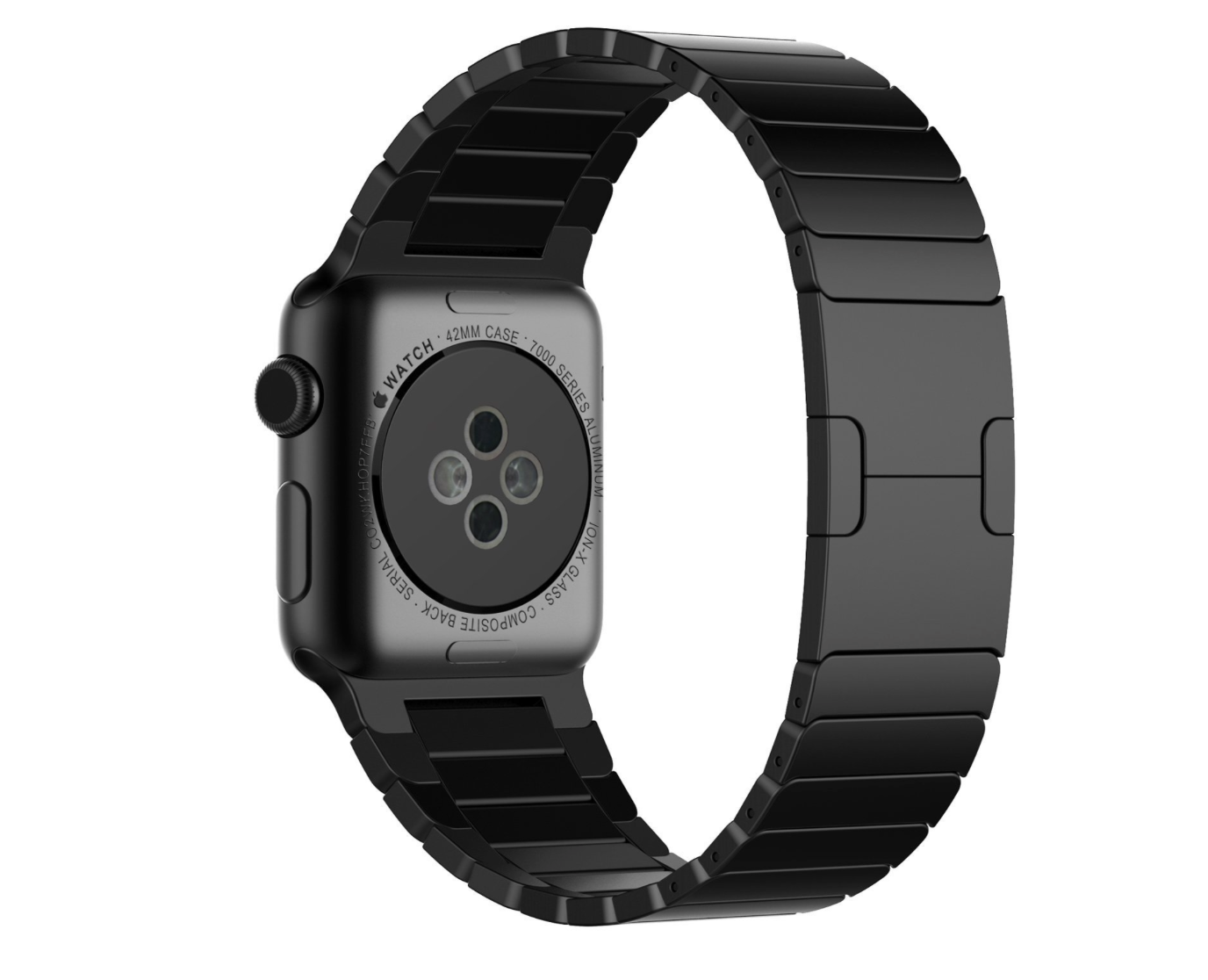 link_apple_watchband_1.jpg