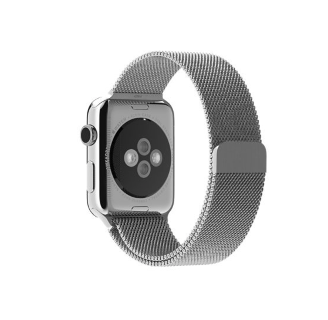 stainless_apple_watch_milanese_band.jpg