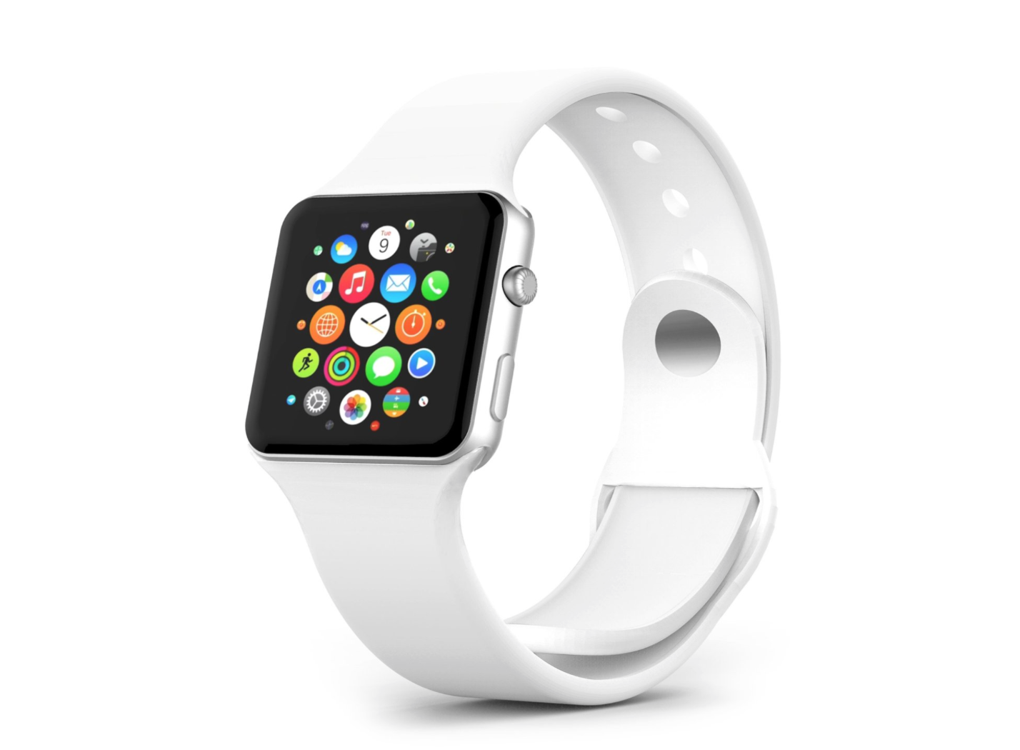 silicon_replacment_apple_watch_bands.jpg