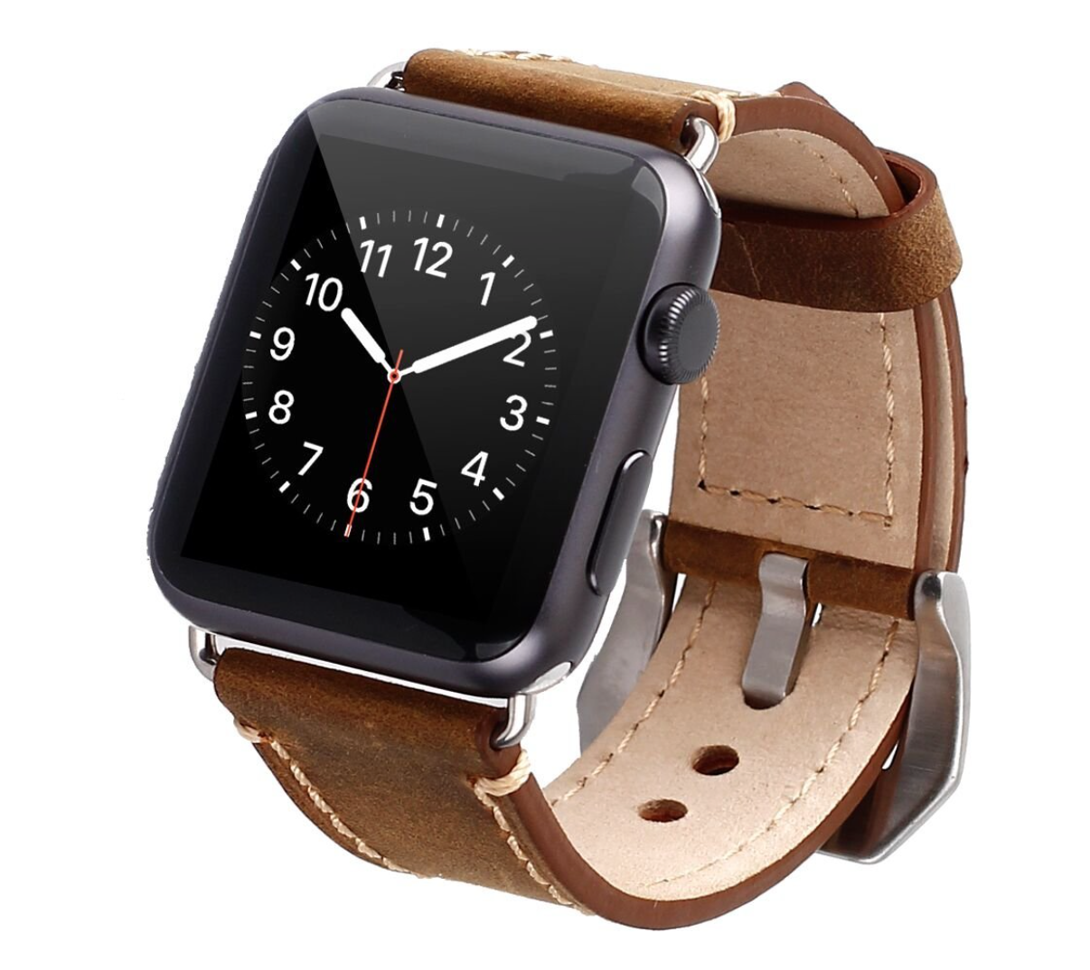 best_leather_apple_watch_band_2.jpg
