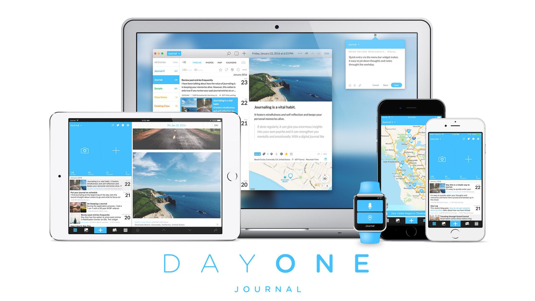 dayone_featuredimage1.jpg