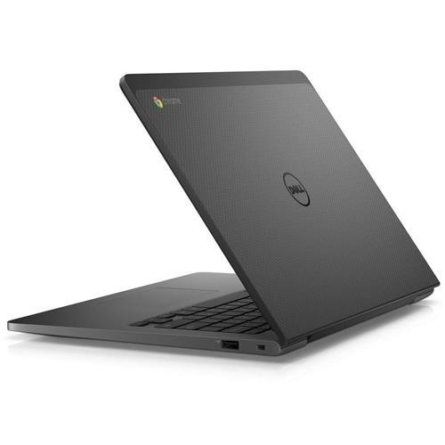 best-Chromebook-2016-dell.jpg