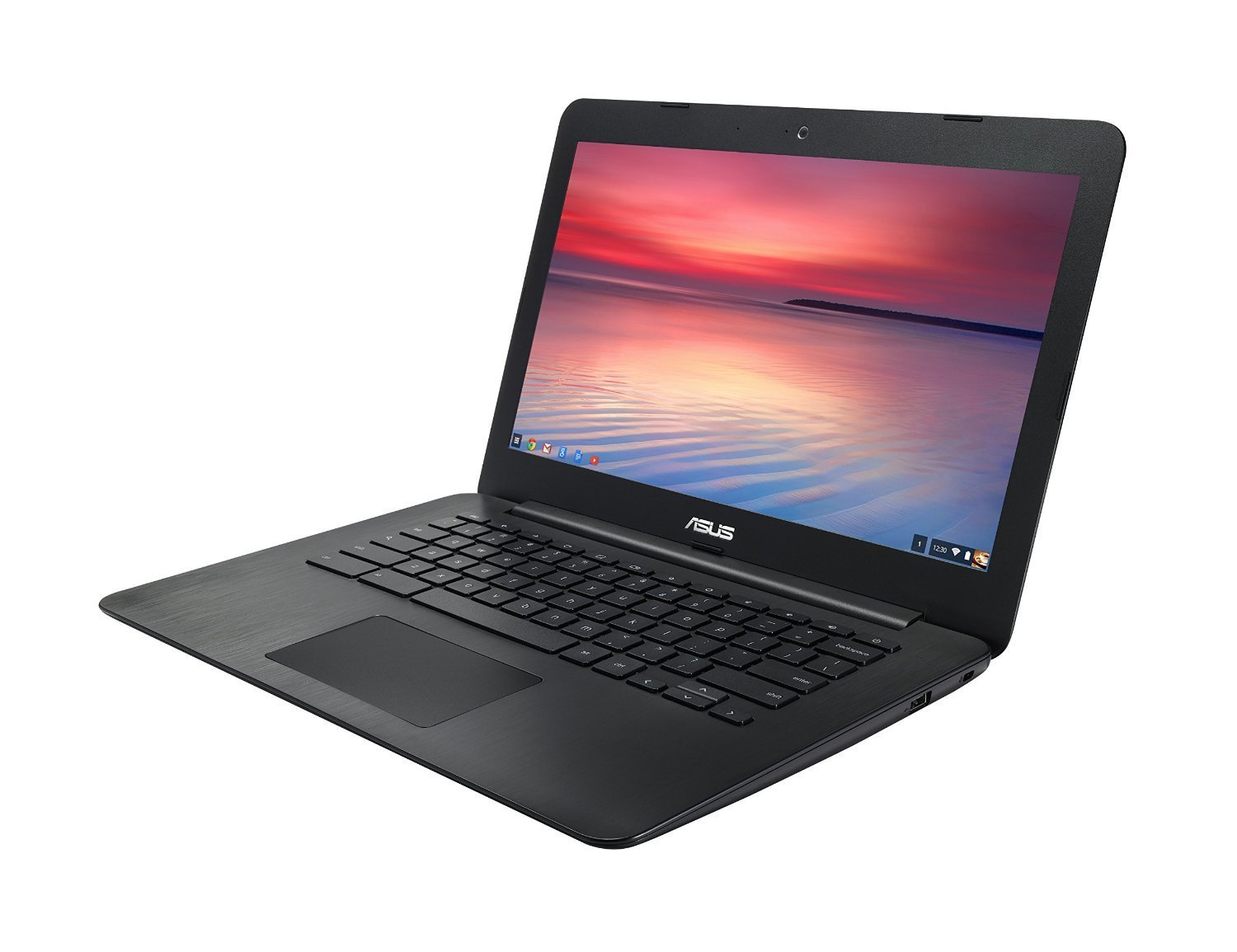 best-Chromebook-2016-asus.jpg