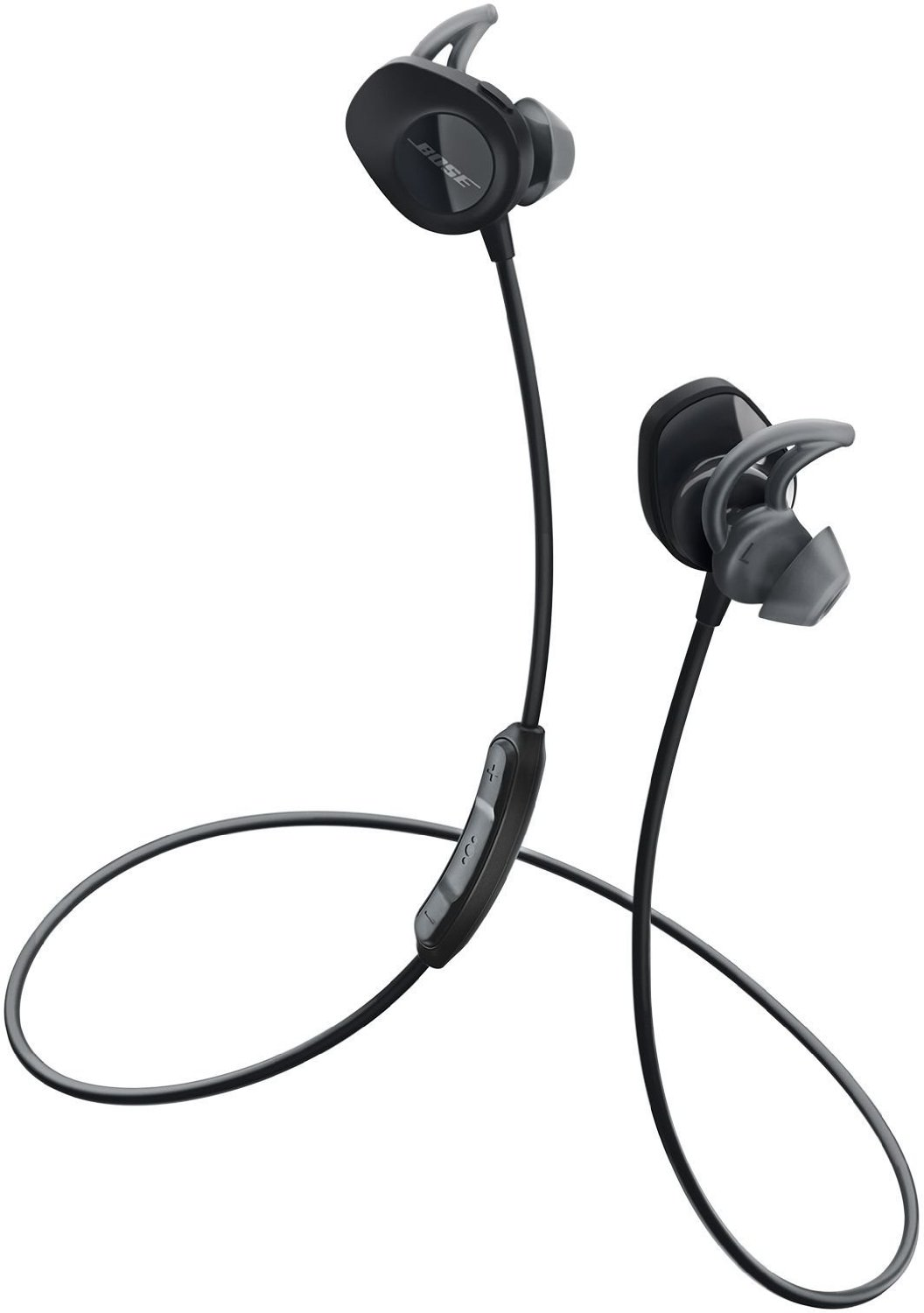 bose-best-bluetooth-headphones-earbuds-2016.jpg