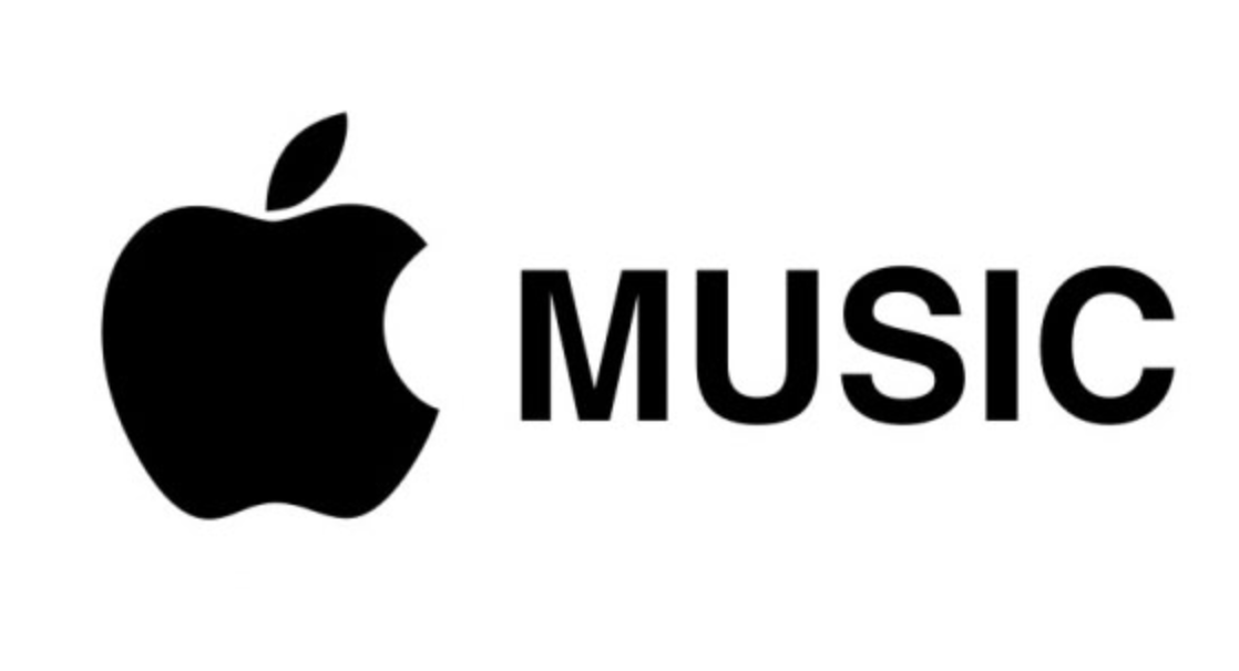 apple_music_2016.jpg