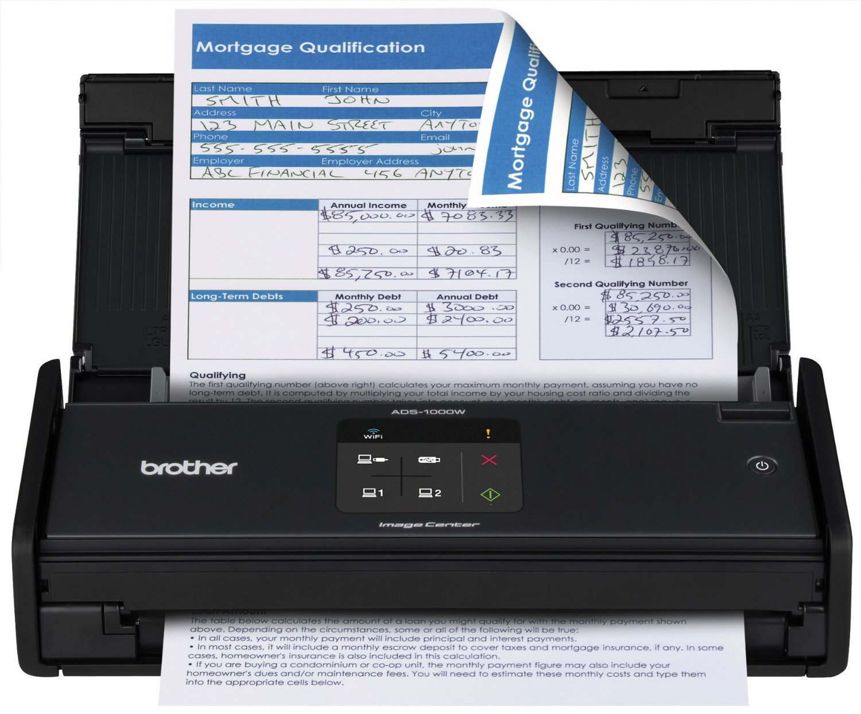 best-document-scanner-2016-2017-5.jpg
