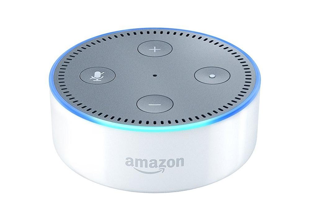 amazon-echo-dot-white.jpg
