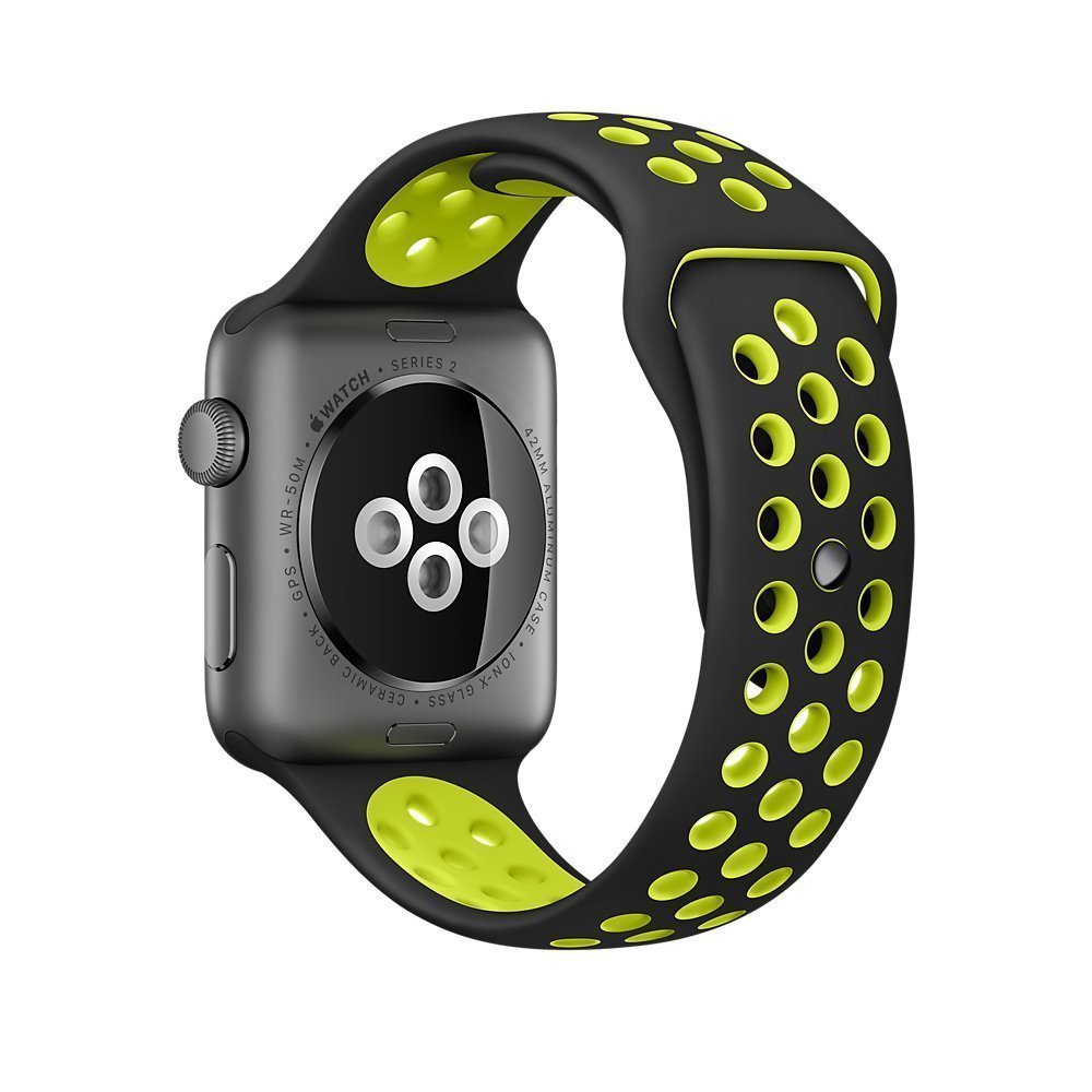 nike-apple-watch-band-cheap