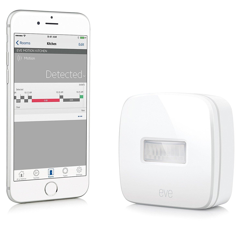 elgato-smart-motion-sensor-homekit