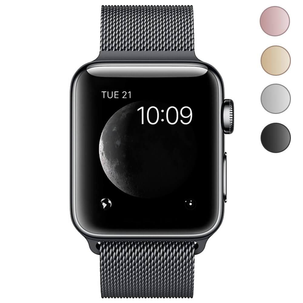 best-apple-watch-band-2017-2018-1.jpg