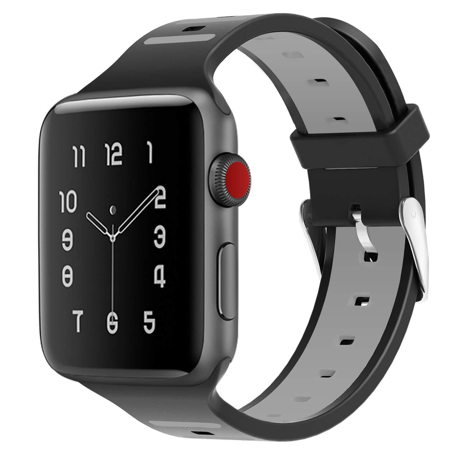 best-apple-watch-band-2017-2018-2.jpg