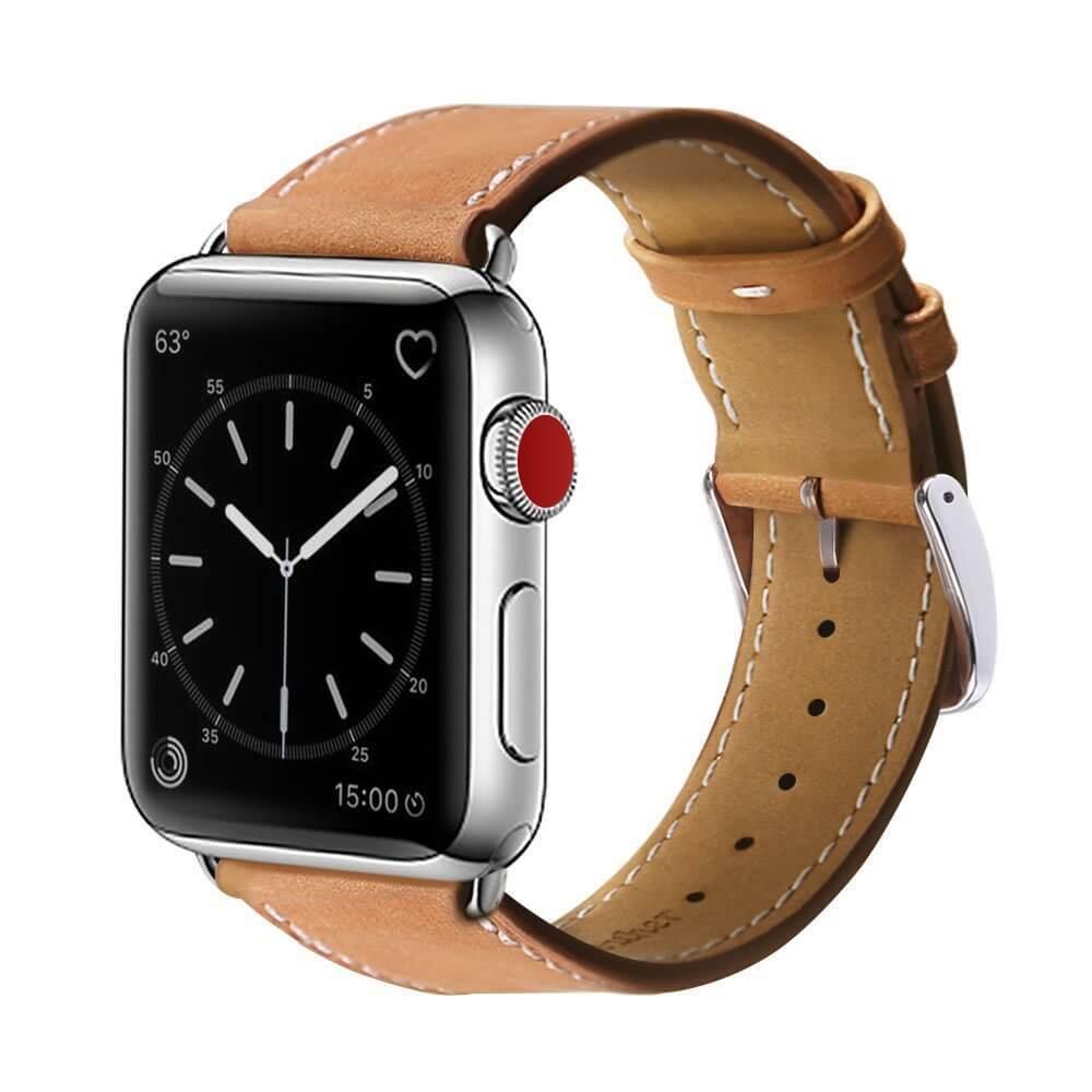 best-apple-watch-band-2017-2018-6.jpg