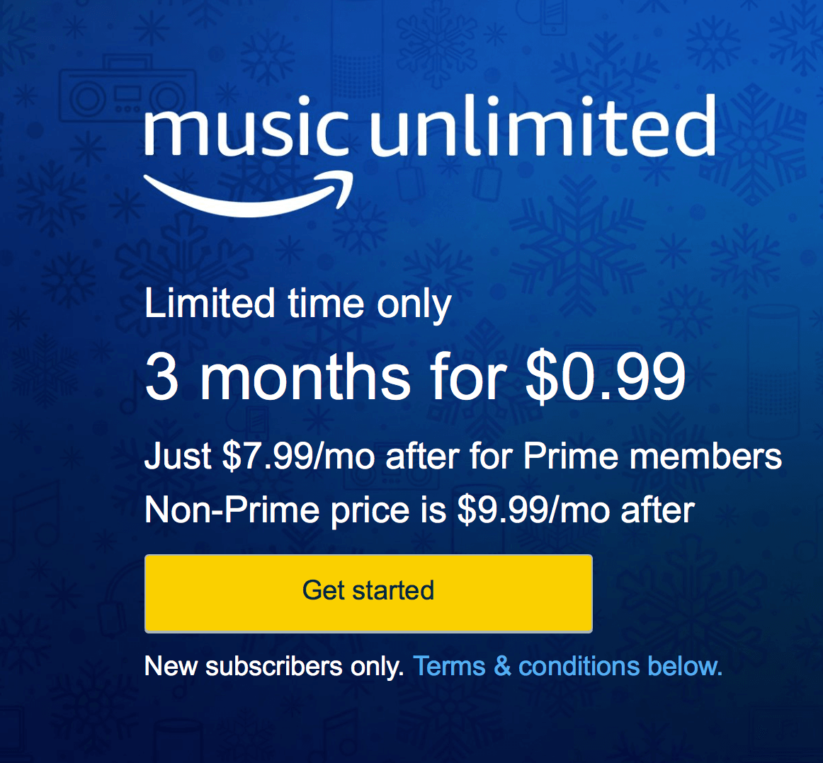amazon-music-free-99-offer.png